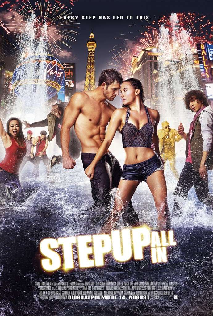 2003332_685x1015posterdk_poster-theatrical_stepupallin685x1015posterdklow_dan_print