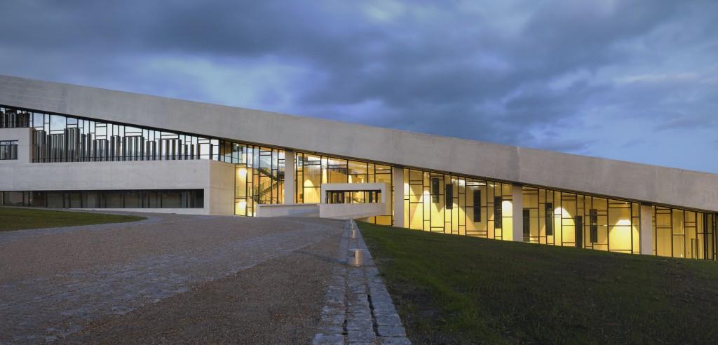 moesgaard-museum-foto-jens-lindhe-medium